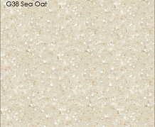 Sea-Oat-Quartz